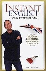 Instant English John Sloan