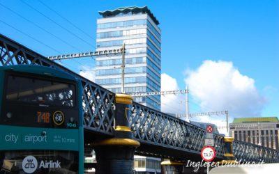 Promozioni e offerte corsi di inglese Dublino e Irlanda