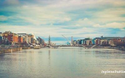 Irlanda: fra le mete preferite dagli studenti universitari