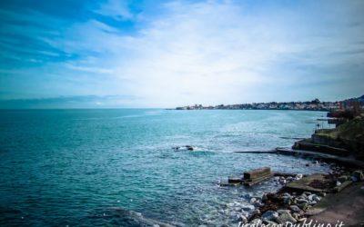 Letture irlandesi: libri su Dublino e l'Irlanda