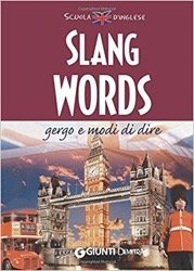 Slang words Davide Sala