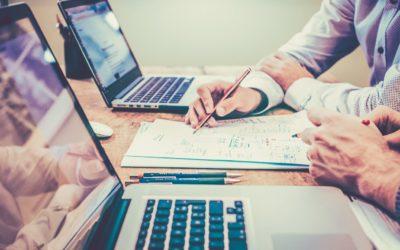 Corso Business English online con Babbel: vantaggi e prezzi