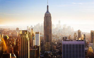 5 motivi per fare un anno sabbatico all'estero imparando le lingue