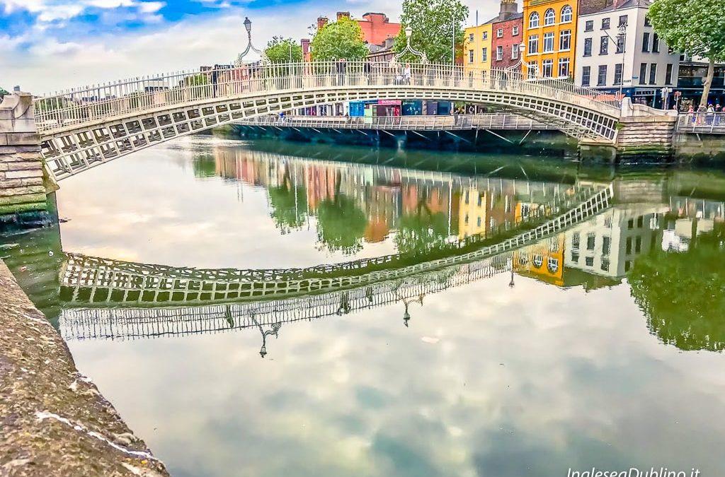 Coronavirus Irlanda situazione e aggiornamenti per italiani